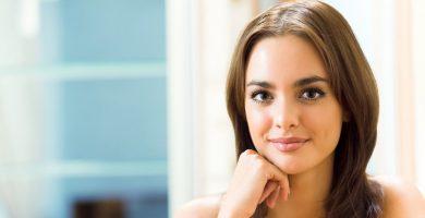prótesis capilares naturales para mujer